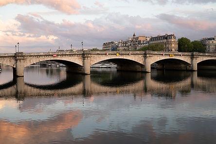 PARIS_Confinée_DSC_3074.jpg