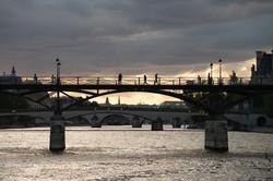 PARIS_Confinée_LUC_8545