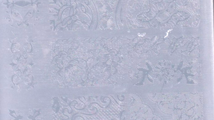 Stamping Plate - Plastic02