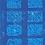 Thumbnail: Stamping Plate - Metal03