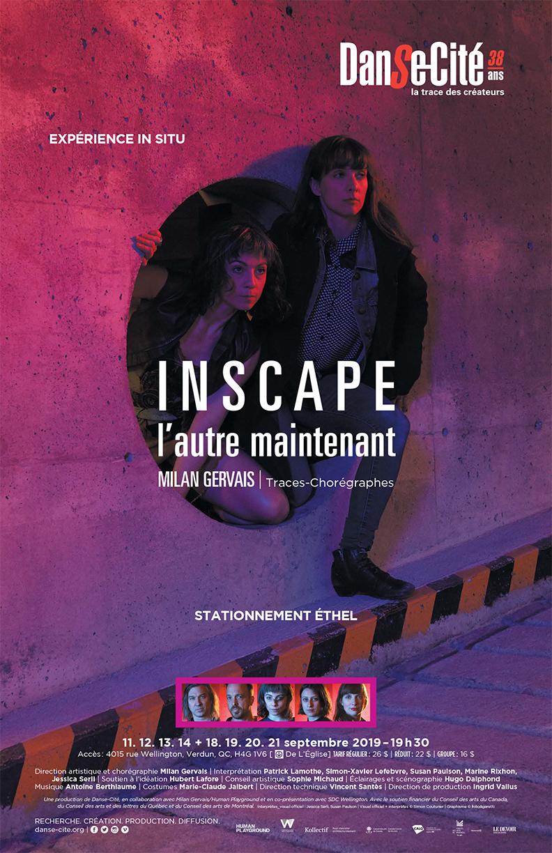 DC-Inscape-Aff11x17-corr4