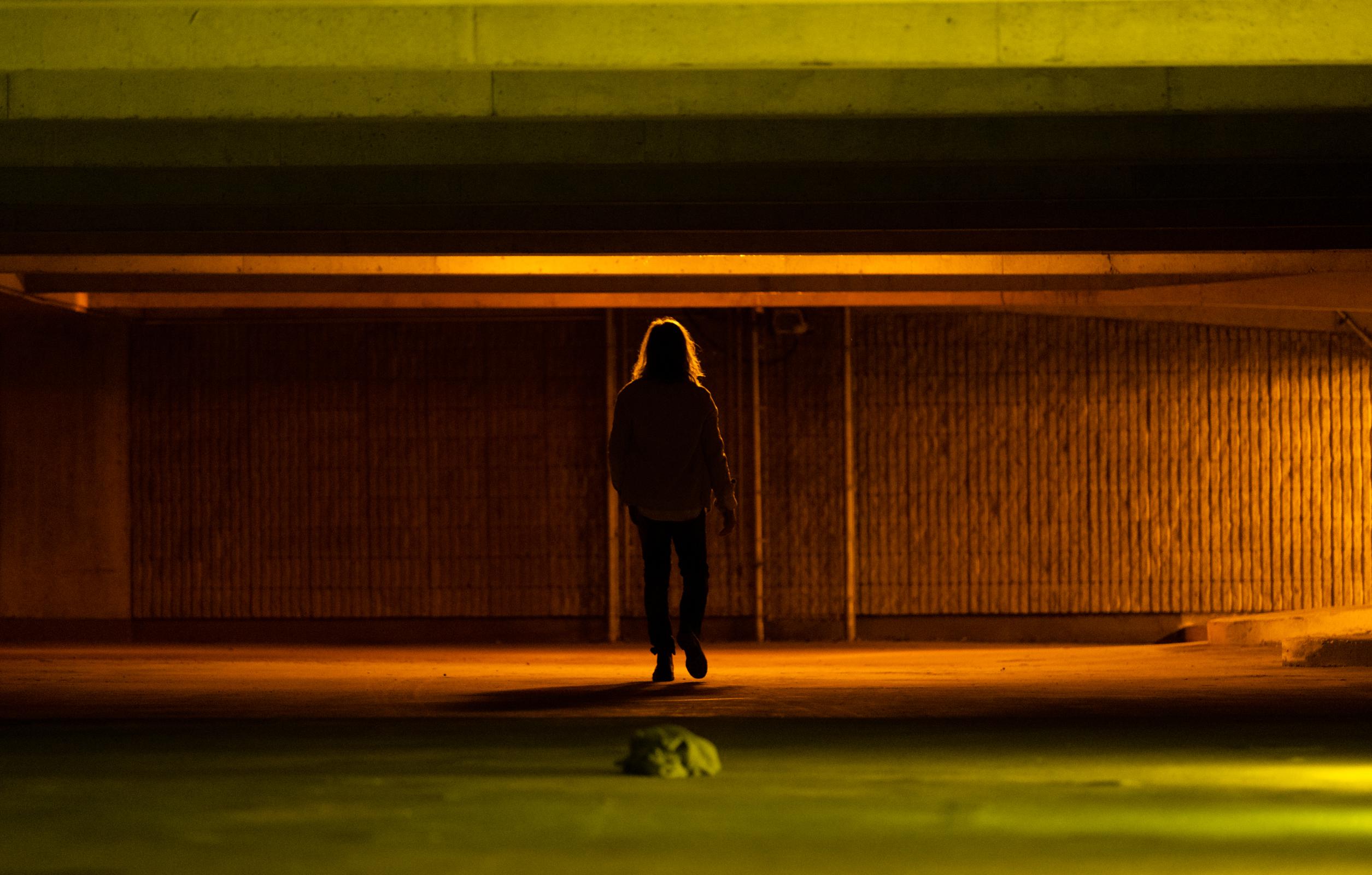 Human_Playground_-_Milan_Gervais_-_Insca