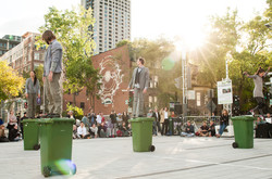 Human Playground_Intersection_Spectacle-