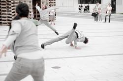 Human_Playground_Intersection_Généra
