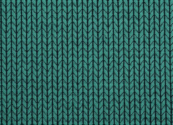 Albstoffe Big Knit 0,2