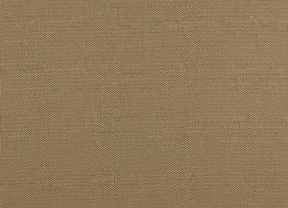 Canvas uni 0,2m