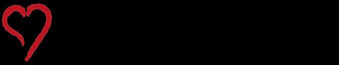 StoffwerkstattLaiz-Freigestellt schwarz-