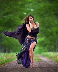 Angie Purple Cropped.jpg
