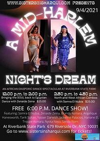Mid Harlem Nights Dream.jpg