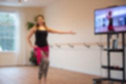Angelique Video Promo 4 .jpg