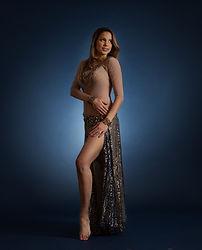 Angelique Bellydance Blue 45 Flipped.jpg