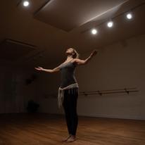 Alone in Dance Class 24.jpg