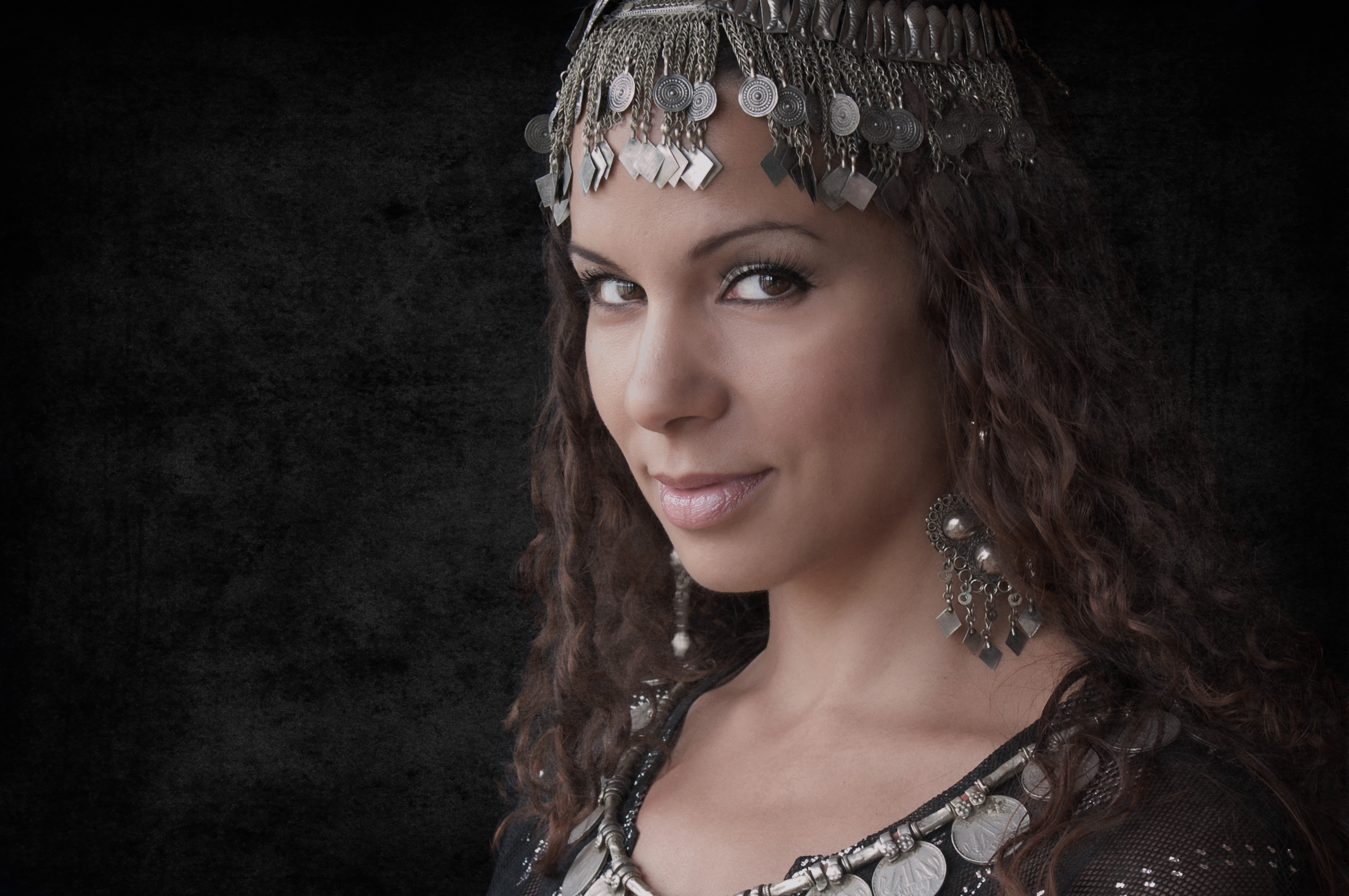 Angelique Tribal 1 texture.jpg