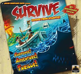 Survive-Cover-copy-1024x943.png