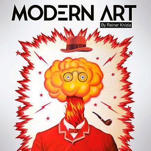 ModernArt-avatar.jpg