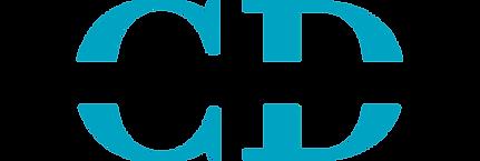 Chad-Diehl-Fitness-Logo-COLOUR_edited.pn