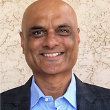 Vinay Nadig.png
