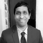 Dr. Yogesh Shelke.png