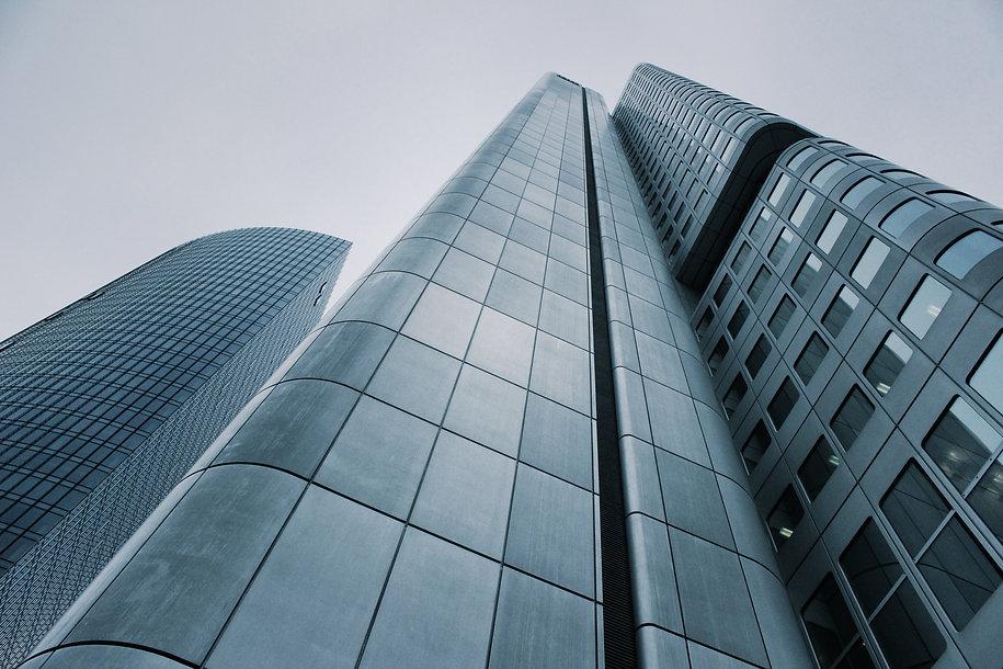 FQA-Corporate-02.jpg