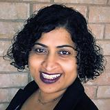 Soumya Rao.png
