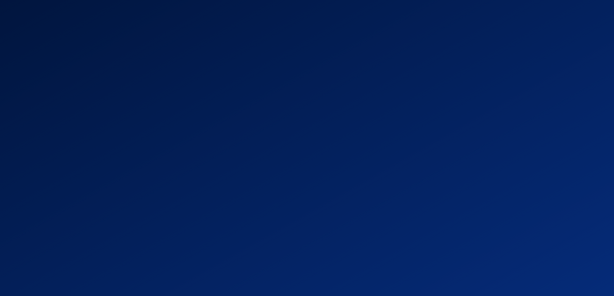 FQA Footer 1.png