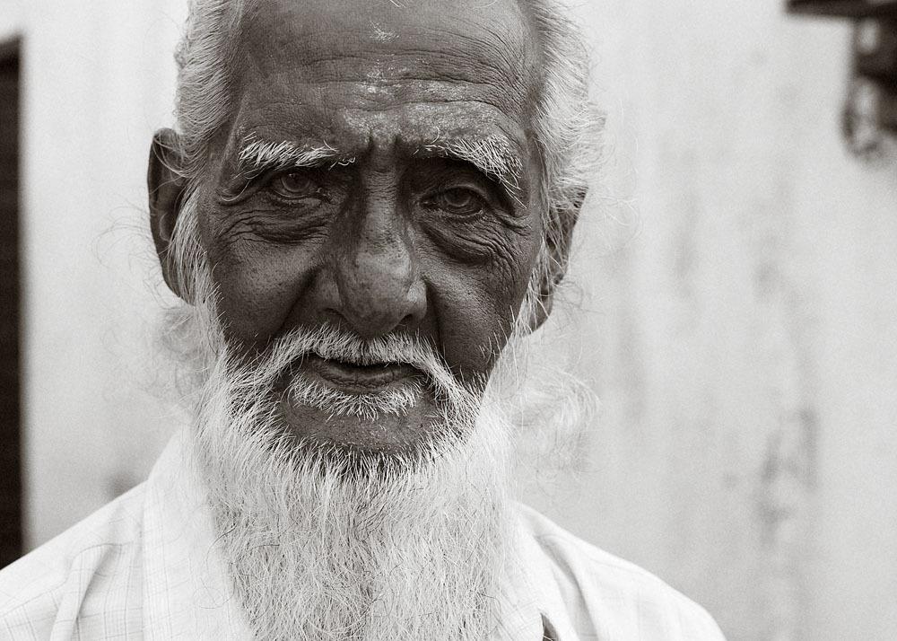 Kindness - Batticaloa