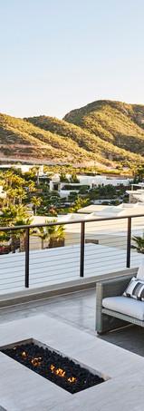 CBR_Accommodation_Sky-Villa_Five-Bedroom