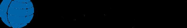 frosh logo.png