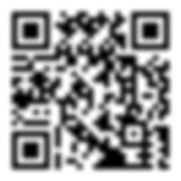 QR_eClassAPP_ios.png