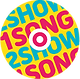logo 원송투쇼 1.png