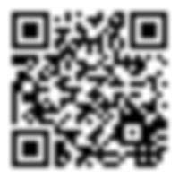 QR_an_eClassAPP_android.png