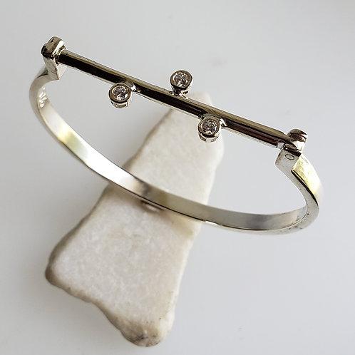 Mp's signature bracelet