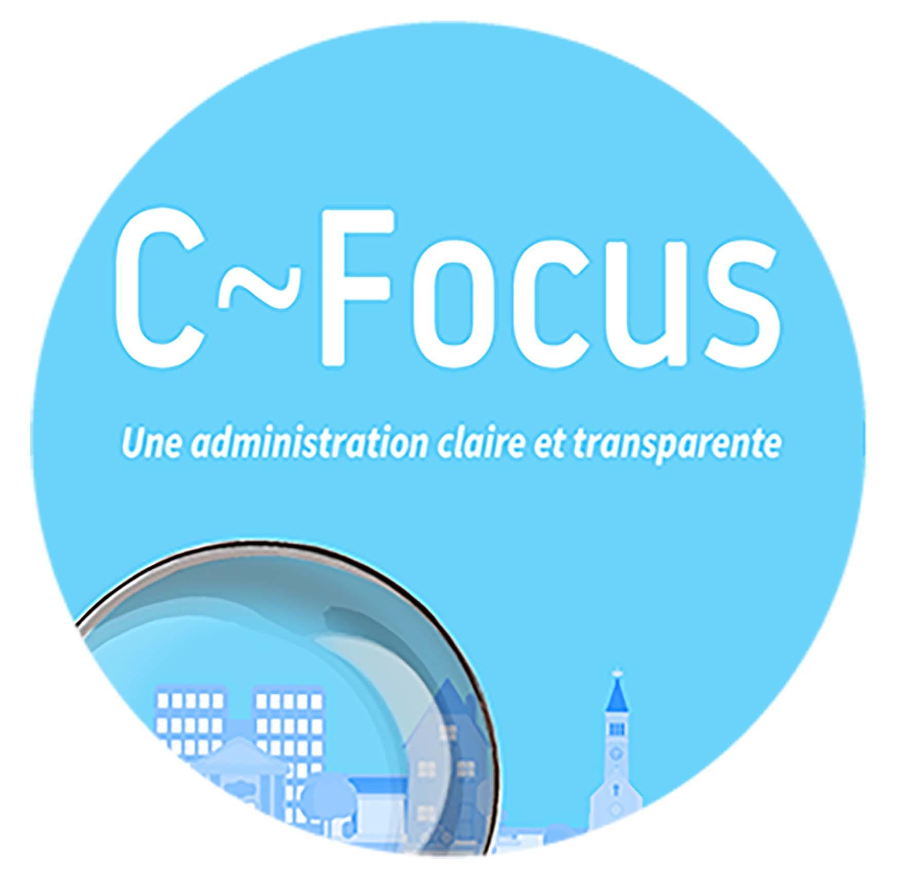 C-FOCUS