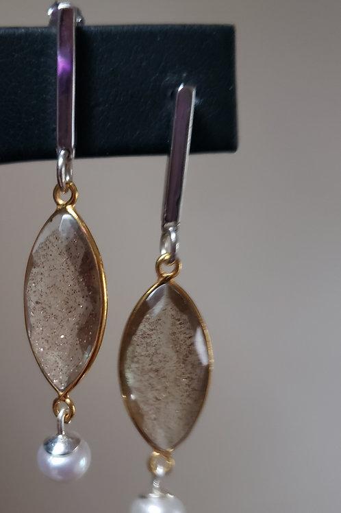 Copper beauties