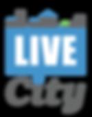LiveCity - Home