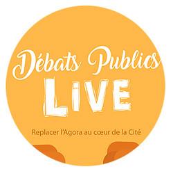Debats Public Live