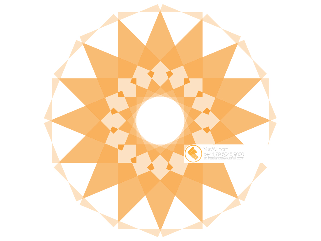 pattern-6-mac-wallpaper