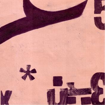 type-final-5