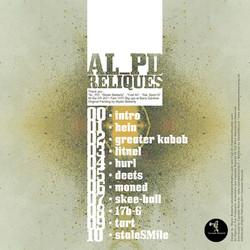 02-al-pd-reliques-back-2-lowrez-l