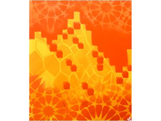 pre 2007 artwork-02