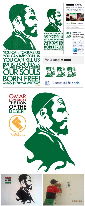 libya-revolution part 1ne-01 copy