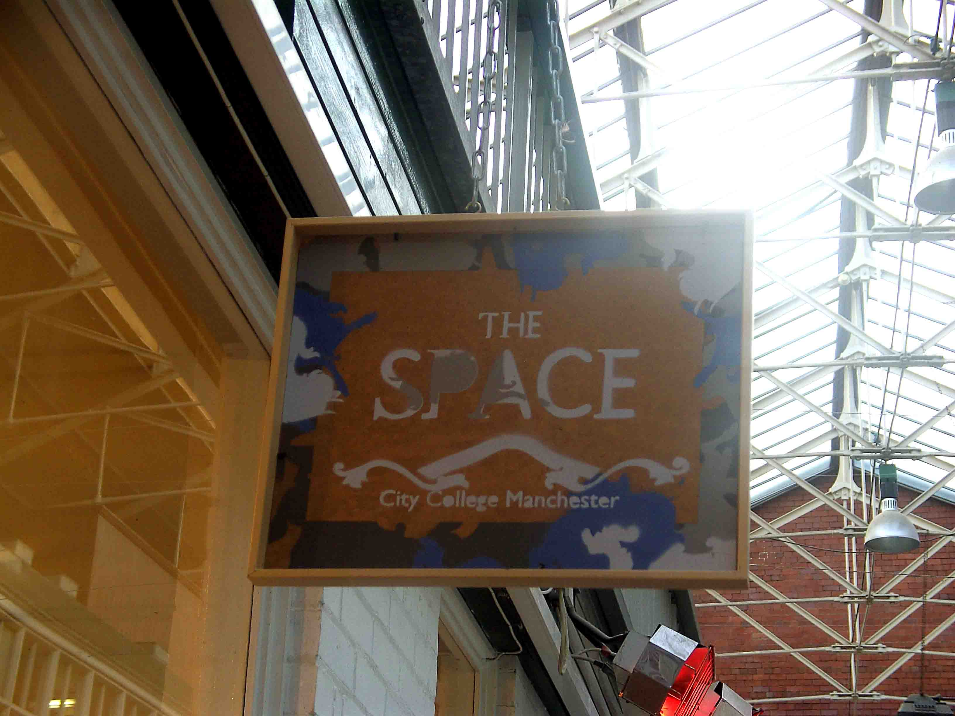 Sace gallery