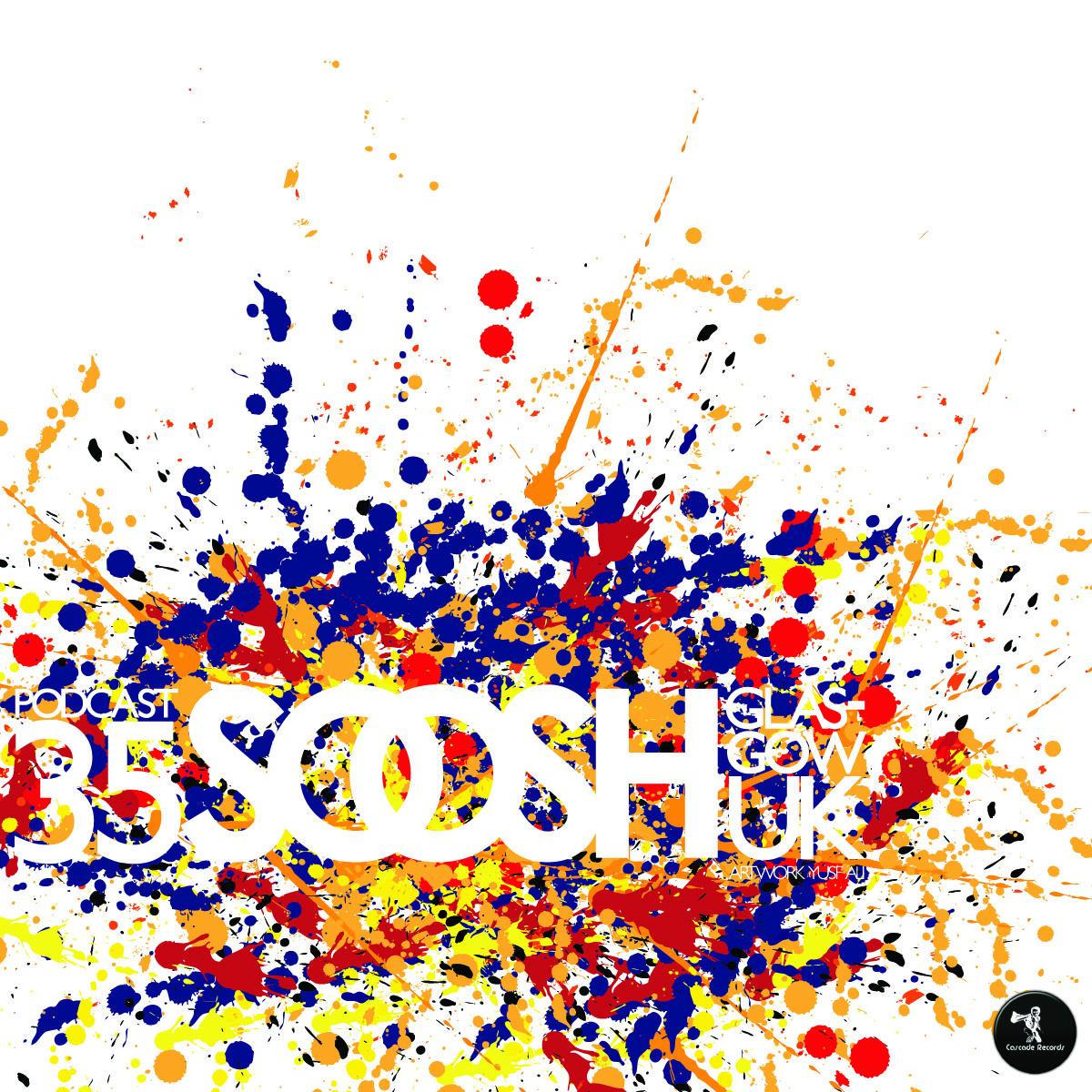 soosh artwork 01 l