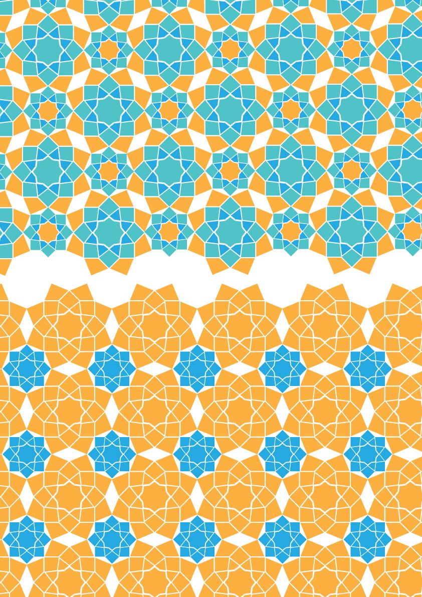 pattern-6 l
