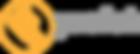 Yusf-yusuf-ali-logo.png