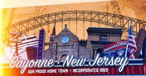 Our Proud Home Town