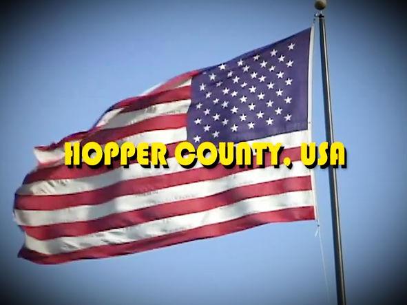 Hopper%20County%2C%20USA_edited.jpg