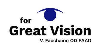 For Great Vision Logo.png