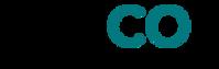 AACO Logo-Transparent BKG_edited_edited_edited.png