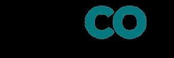 AACO Logo-Transparent BKG.png